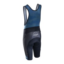 CULOTES TIR ORIGIN JUNIOR AZUL NORTHWAVE