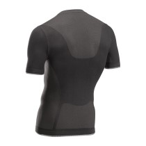 CAMISETAS INTERIORES M/L SURFACE NEGRO NORTHWAVE