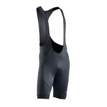 CULOTES TIR ACTIVE BADANA ADVENTURE GEL NEGRO NORTHWAVE
