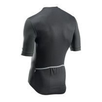 MAILLOTS M/C FAST NEGRO NORTHWAVE