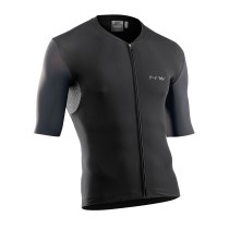 MAILLOTS M/C EXTREME NEGRO-GRIS NORTHWAVE