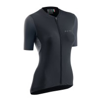 MAILLOTS M/C EXTREME WMN NEGRO-GRIS NORTHWAVE