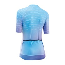 MAILLOTS M/C BLADE WMN CANDY NORTHWAVE