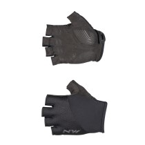 GUANTES FAST GRIP NEGRO NORTHWAVE