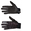 Guantes Largos AIR LF Negro-Gris NORTHWAVE
