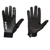Guantes Largos AIR LF Negro NORTHWAVE