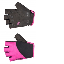 GUANTES FAST WMN FUCSIA-NEGRO NORTHWAVE