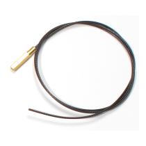 Cable de Recambio ORTLIEB para bolsas y cesta de manillar