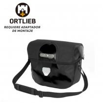 Bolsa Manillar Ortlieb Ultimate Six Classic Sin Adaptador 7L