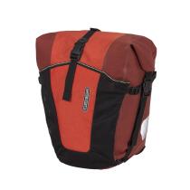 Alforjas Ortlieb BackRoller Pro Plus QL2.1 35L Rojo