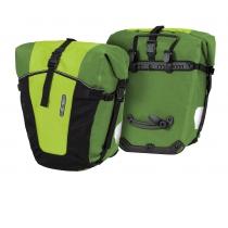 Alforjas Ortlieb BackRoller Pro Plus QL2.1 35L Lima