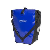 Alforja ORTLIEB BACK-ROLLER CLASSIC QL2.1 PAR (2x) 20L Azul