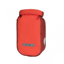 FORK PACK PLUS 3,2L ROJO CHILI