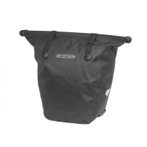 Bolsa ORTLIEB BIKE-SHOPPER QL2.1 20L Slate-Negro