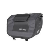 Bolsa Trasera ORTLIEB TRUNK-BAG RC 12L Slate-Negro