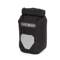 Bolsa Exterior Ortlieb Outer Pocket S 1.8L