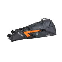 Bolsa Sillín ORTLIEB SEAT-PACK L  16,5L Slate