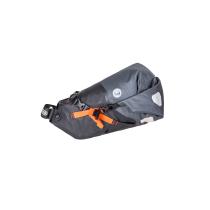 Bolsa Sillín ORTLIEB SEAT-PACK M 11L Slate