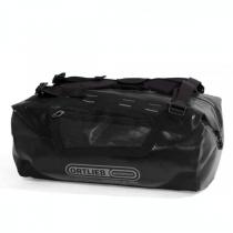 DUFFLE Travel Bolsa 60L Negro