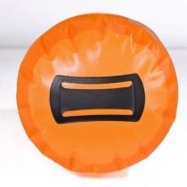 PETATE, Dry-Bag PS10, 1,5L Naranja