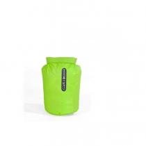 DRY-BAG PS10 Petate 1,5L Verde