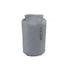 DRY-BAG PS10 Petate 3L Gris