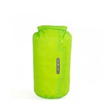 Petate Ortlieb DryBag PS10 7L Verde