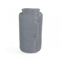 Petate Ortlieb DryBag PS10 7L Gris