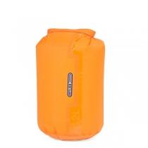 Petate Ortlieb DryBag PS10 12L Naranja