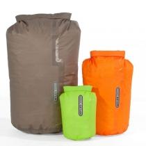 DRY-BAG PS10 Petate 12L Verde