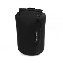DRY-BAG PS10 Petate 12L Negro