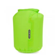 DRY-BAG PS10 Petate 22L Verde