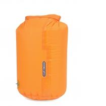 Petate ORTLIEB DRY-BAG PS10 VALVE 22L Naranja