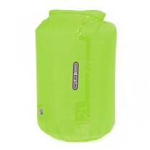 Petate Ortlieb DryBag PS10 Válvula 22L Verde