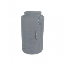 Petate Ortlieb DryBag PS10 Válvula 7L Gris
