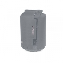 Petate Ortlieb DryBag PS10 Válvula 12L Gris
