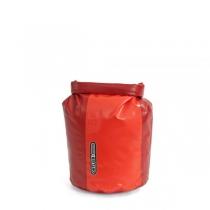 DRY-BAG PD350 Petate 5L Rojo