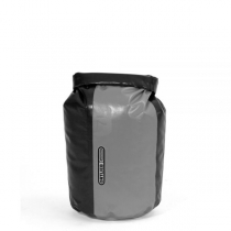 Petate Ortlieb DryBag PD350 7L Negro Slate