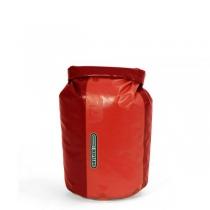 DRY-BAG PD350 Petate 7L Rojo