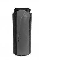 Petate Ortlieb DryBag PD350 13L Negro Slate