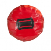 DRY-BAG PD350 Petate 59L Rojo