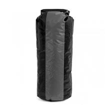 Petate Ortlieb DryBag PD350 79L Negro Slate