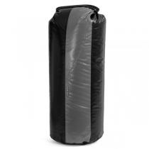 DRY-BAG PD350 Petate 109L Negro-Slate