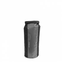 Petate Ortlieb DryBag PS490 13L Negro Gris