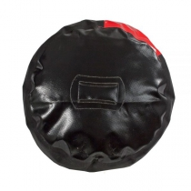 DRY-BA PS490 Petate 13L Negro-Gris