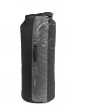 Petate Ortlieb DryBag PS490 59L Negro Gris