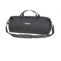 RACK-PACK URBAN Bolsa Viaje 31L pepper