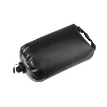 Bolsa de Agua ORTLIEB WATER SACK 10L Negro