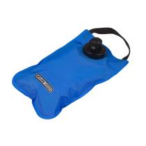 Bolsa para Agua Ortlieb WaterBag 2L Azul