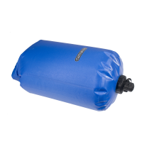 Bolsa de Agua ORTLIEB WATER SACK 10L Azul